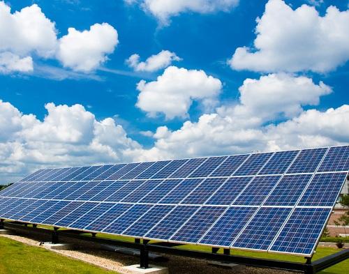 impianto-fotovoltaico